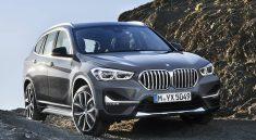 Catalogues Tarifs BMW 2020 2021