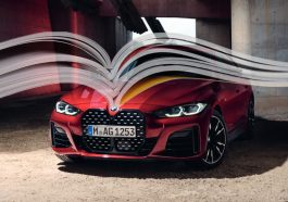 Catalogues Tarifs Options BMW 2021