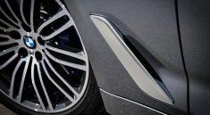 Catalogues-et-Tarifs-BMW-2019-2020