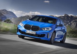 Catalogues et Tarifs BMW France Avril 2020