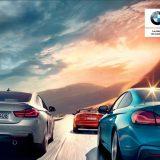 Nouveaux catalogues et tarifs BMW mai 2017