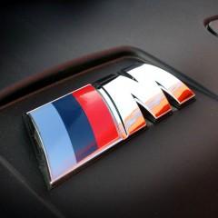 Concours photos : Un détail de votre BMW