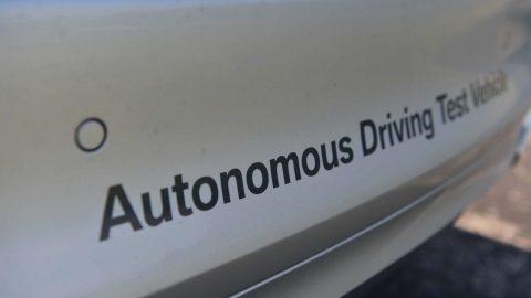 Conduite-autonome-autopilot-BMW--2019