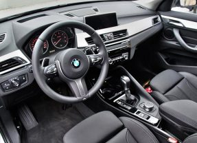 blog bmw forum bmw le forum bmw de r f rence pour les passionn s de la marque l 39 h lice. Black Bedroom Furniture Sets. Home Design Ideas