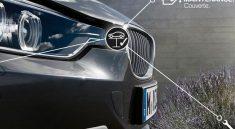 Extension-Garantie-BMW