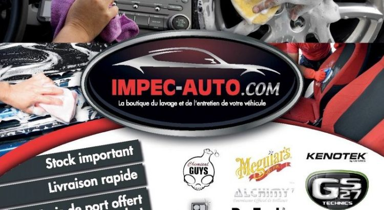 Impec-Auto