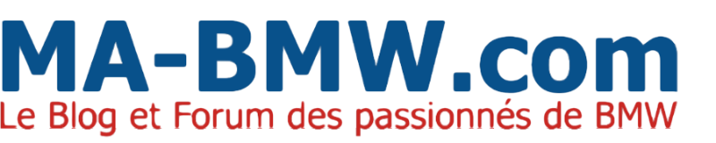 Logo Blog MA-BMW