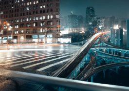 Mise-à-jour-GPS-BMW-2019-1-