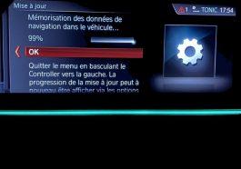 Mise-à-jour-GPS-BMW-EVO-PRO-NBT-2020-1