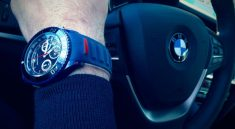 Montre-BMW-Mortosport-