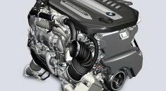 Moteur-BMW-50d-400ch-760Nm-2016-