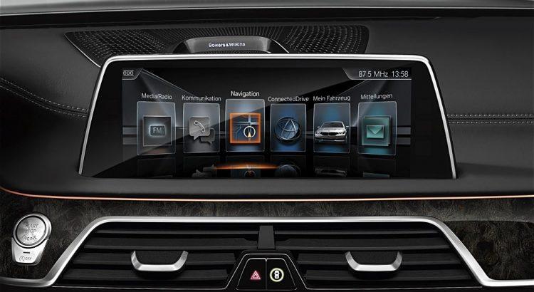 Nouveau-iDrive-BMW-X3-X4-2016-