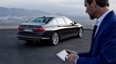 Nouvelle-BMW-Série-7-G11-G12-2015-