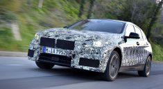 Nouvelle-BMW-Serie-1-2019