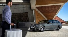 Nouvelle-BMW-Serie-3-Touring-G21-2019