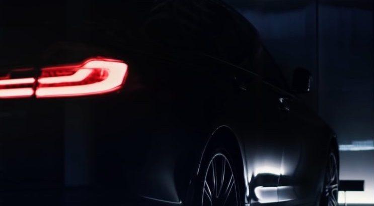 http://www.ma-bmw.com/wp-content/uploads/Nouvelle-BMW-Série-5-G30-2016-2017-e1473353595238.jpg