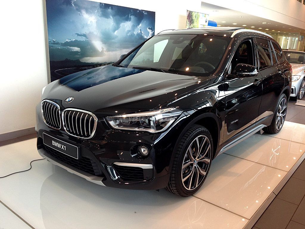 bmw x1 blog bmw forum bmw. Black Bedroom Furniture Sets. Home Design Ideas