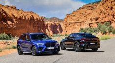 Nouvelles-BMW-X5M-et-X6M-Competition-