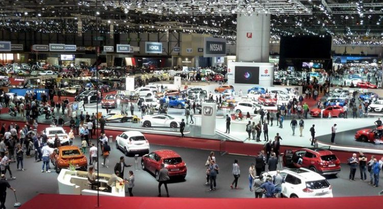 Salon-Auto-Geneve-2017
