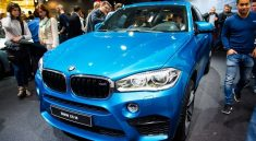Salon-Geneve-2015-BMW-X6M