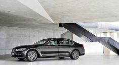 Ventes-BMW-2014-2015