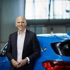 BMW et la norme WLTP