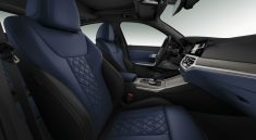 bmw-330i-individual-blue-black-