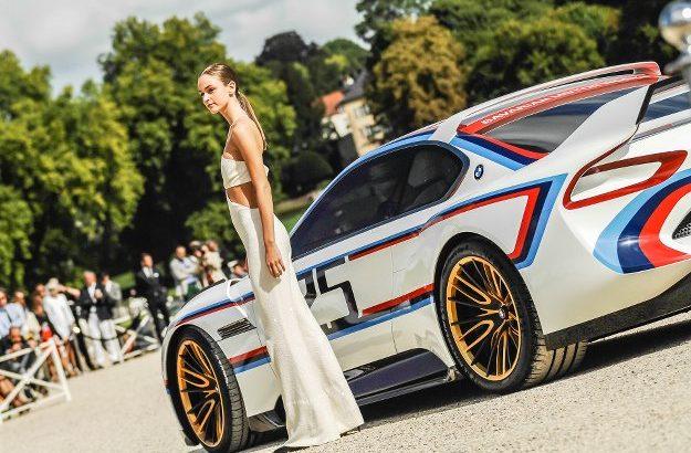 chantilly-arts-elegance-BMW