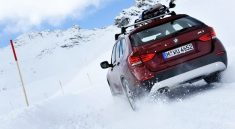 Concours photos hiver 2011-2012