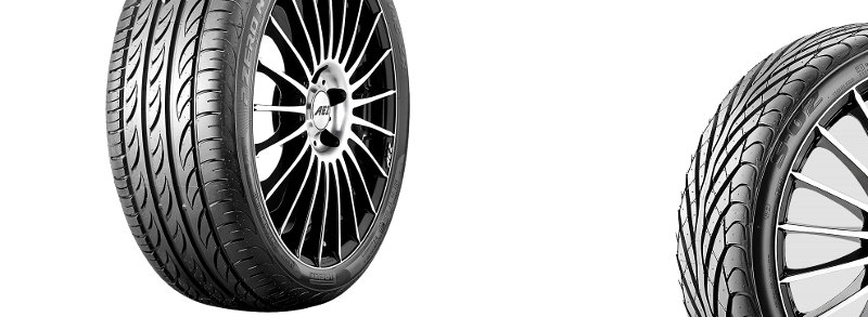Tout sur les pneus